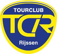 Tourclub Rijssen