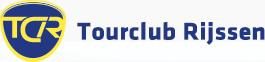 Tourclub Rijssen Logo